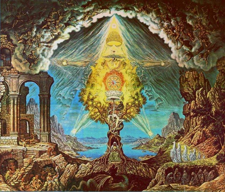 gnostic.jpg (1000×855)