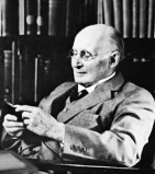 [Whitehead and Contemporary Scientific Theory] The Relevance of Whitehead's Philosophy of Organism to Contemporary Scientific Cosmology « Footnotes 2 Plato