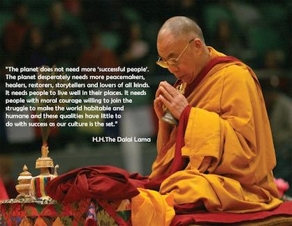 dalailama_peacemakers