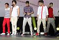 1D in Sydney, Wikimedia Commons