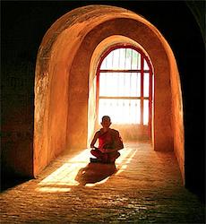 bhikkuwindow