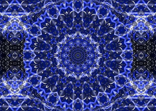 bluemandala20130301