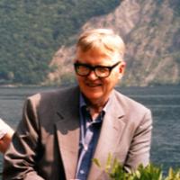 Richard Mills Owsley