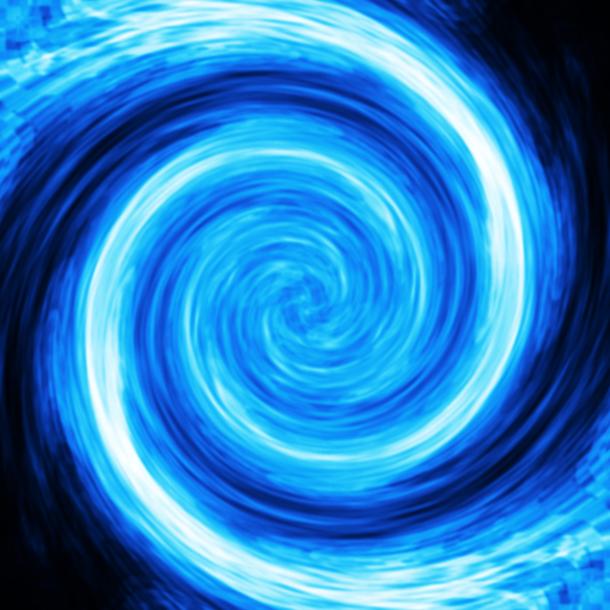 bluevortex20130323