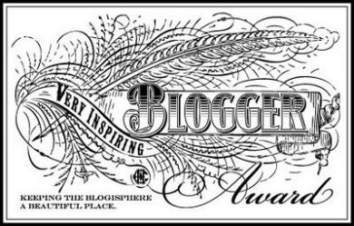 inspringblogger
