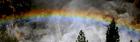 rainbowyosemite