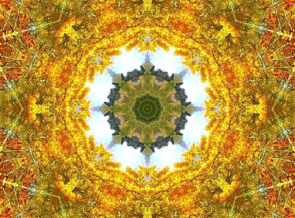 yellowmandala20130301