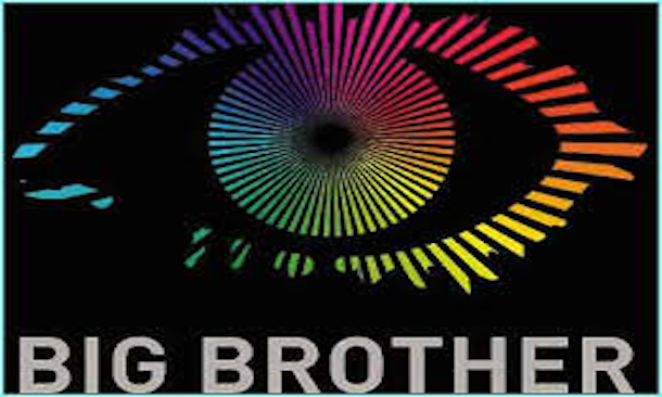 bigbrother20130401