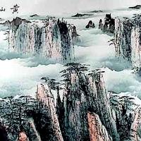 Daodejing 26