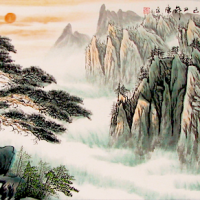 Daodejing 31