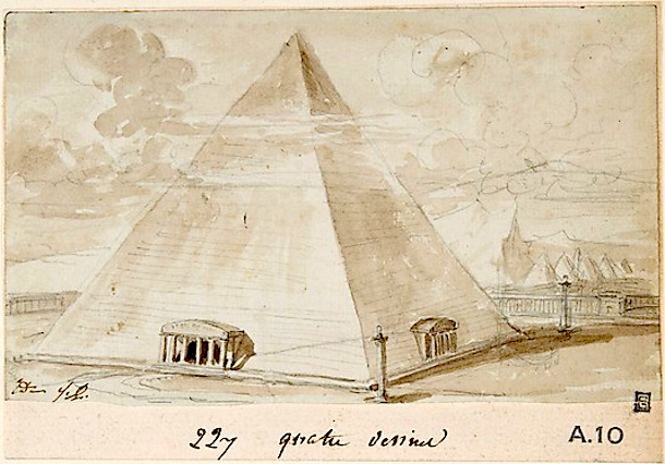 http://www.metmuseum.org/Collections/search-the-collections/90010712