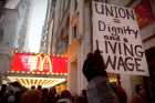 dignity-fast-food-workers