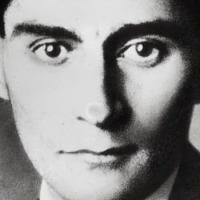 The Legacy of Franz Kafka As Seen Through His Impact on Gabriel García Márquez | Memoir | Biographile
