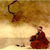Asoka - Tagore