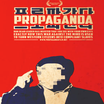 http://propagandafilm.net/