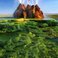 Spectacular landscapes in HQ | memolition