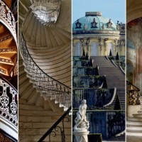 13 Staircases Worth the Climb (Photos) | The Daily Beast