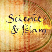 ▶ Science and Islam, Jim Al-Khalili - BBC Documentary - YouTube