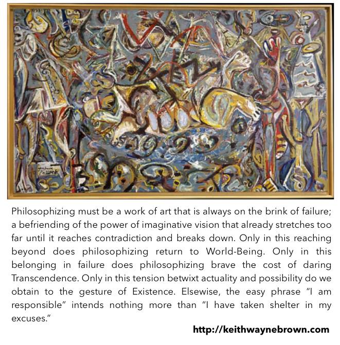 failure-aphorism-with-Pollock
