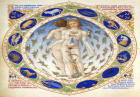 anatomy-of-man_limbourg-brothers