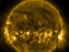 quiet-corona-upper-transition-region-of-SOL_NASA