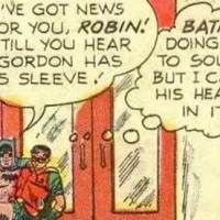 23 Unintentionally Gay Comic Book Scenes