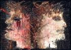 """Janus"" by Christo Coetzee"