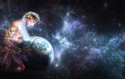 Gaia-Mother-Earth_BlazingElysium