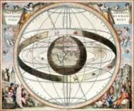 cellarius_ptolemaic_system_c2