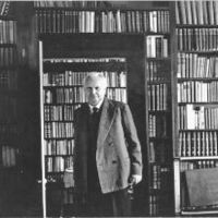Karl Jaspers as Interdisciplinarian