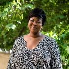 Emmanuela Opoku
