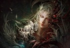 angels_and_demons_by_hgjart1