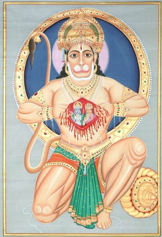 hanuman_tears_open_his_chest_to_reveal_and_image_wg72