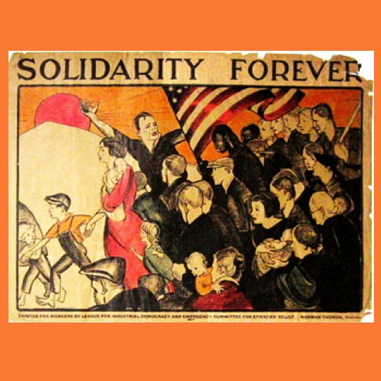 riegersolidarityforever2-the-poverty-consortium
