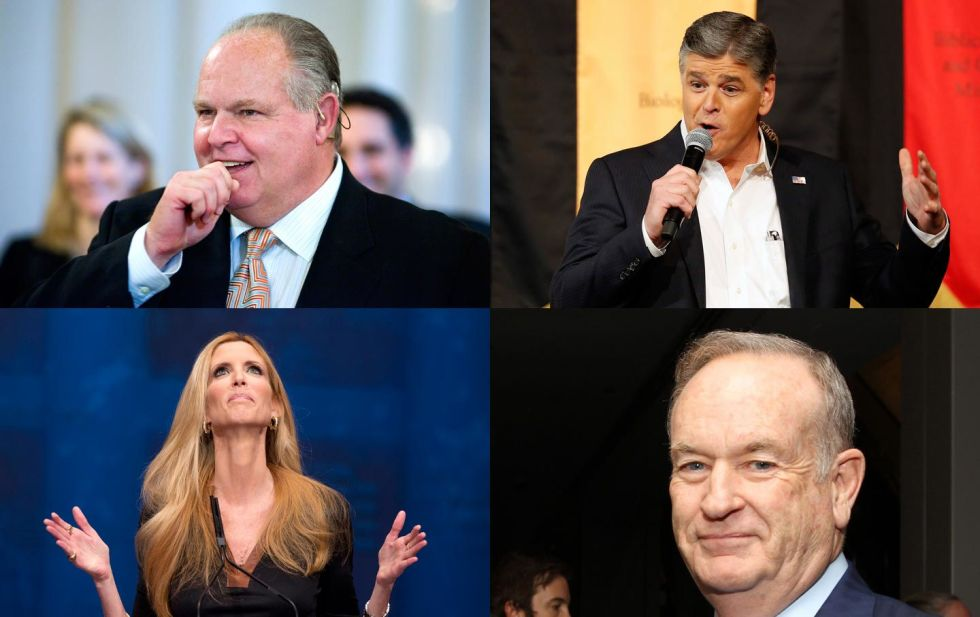coulter_limbaugh_hannity_oreilly__ap_img