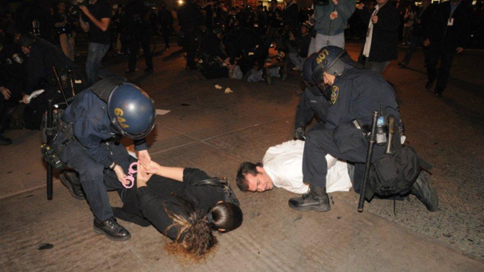 oakland_protest_arrest
