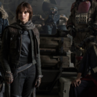 "Anti-Fascism vs. Nostalgia in ""Rogue One"""
