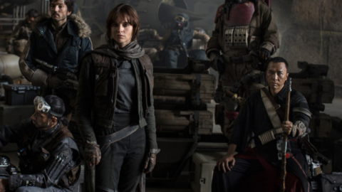 rogueone-480x270