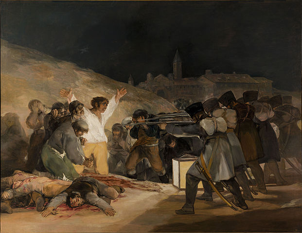 621px-El_Tres_de_Mayo,_by_Francisco_de_Goya,_from_Prado_thin_black_margin