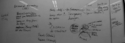 Whiteboard 24JUL2017