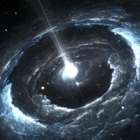 Nuclear Pasta: Strongest Material in Universe Discovered in Neutron Star Crust